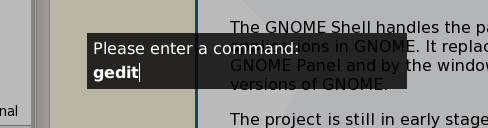 gnome-shell-20081122-alt-f2