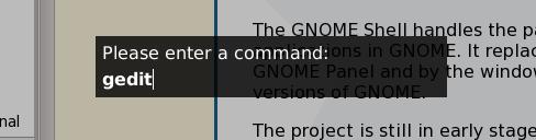 gnome-shell-20081122-alt-f2