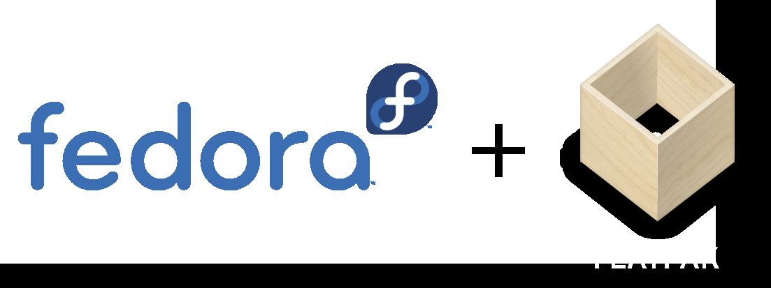 fedora-plus-flatpak